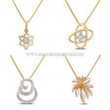 tanishq jewellery designs catalogue