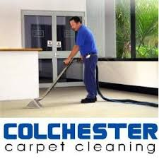 colchester carpet cleaners home