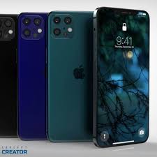 iPhone 12 release date 'leaked' - and it suggests Apple fans still have a  while to wait - Mirror Online