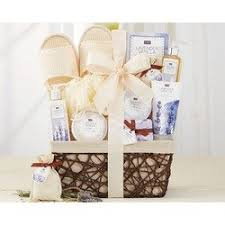 gift baskets to canada low s same