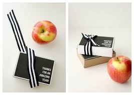 12 printable gift card holders for