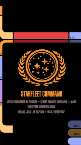 star trek lcars iphone wallpaper 59