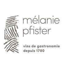 Domaine Mélanie Pfister - Pierre Noble