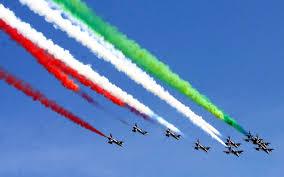 2 giugno, nasce la Repubblica: festa di concordia - OrticaWeb