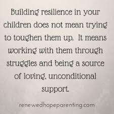 best resilience in children images resilience in children