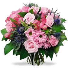 اروع باقات الورد للتعبير عن مشاعرك لحبيتك ارسل بوكية من الزهور