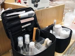 muji makeup box saubhaya makeup