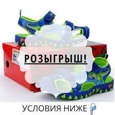 Курс Валют Одесса - Home
