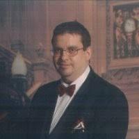 Aaron Lawson - Lead Control Systems Designer - Bechtel Limited   LinkedIn