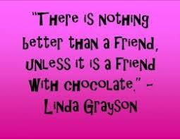 valentine s day quotes funny friend valentine quote