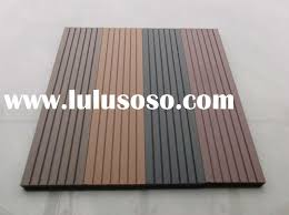 Plastic Fence Panel Plastic Fence Panel Manufacturers In Lulusoso Com Page 1