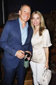 Congrats! Steve Guttenberg Marries News Anchor Emily Smith | Steve  guttenberg, Intimate wedding ceremony, Celebrities