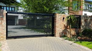 Wire Fencing Suppliers And Installers C And J Fencing