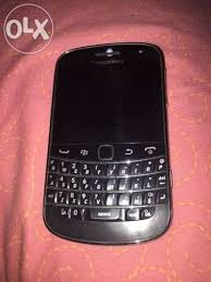 Blackberry Bold 9900 For Sale Philippines Find 2nd Hand Used Blackberry Bold 9900 On Olx Blackberry Bold Blackberry Phone Philippines