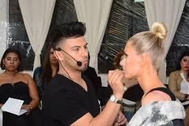 artist makeup academy in hoboken nj