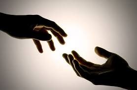 reach out (With images) | Hand photography, Hands reaching out ...