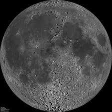 Luna Ring - Wikipedia