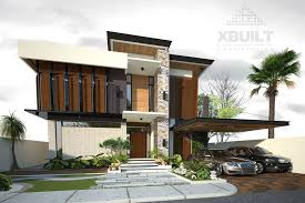 Home Builders General Contractors House Designs Philippines
