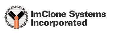 Image result for shares of ImClone, a pharmaceutical company,