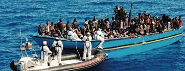 Immigrati: non si fermano gli sbarchi in Sicilia - IlSudOnLine