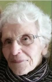 Stella Smith Obituary - West Springfield, MA | The Republican