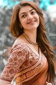 indian actress beautiful bollywood actress