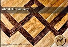 hardwood floors san gabriel valley