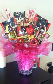 Image result for valentines day beef jerky