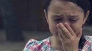 مشاهد للمونتاج فتاة تبكي حزن فراق بكاء دموع Hd Youtube