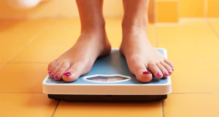"""نتيجة بحث الصور عن Top 3 Weight Loss Pitfalls"""""""