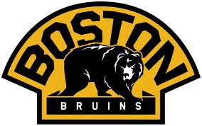 Boston Bruins Nhl Decal Sticker Etsy