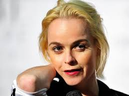 Taryn Manning, 'Orange Is the New Black' actress, accused of attacking  makeup artist - National   Globalnews.ca