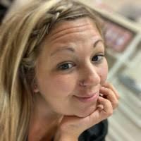 """10+ """"Priscilla"""" profiles   LinkedIn"""