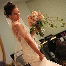 wedding expo serving wichita ks