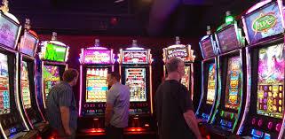 เทคนิคง่ายๆ SLOT เล่นเกมส์สล็อตออนไลน์ให้แจ็คพอร์ต - Galaxy-slots.com