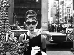 45 audrey hepburn hd wallpapers