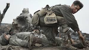 altadefinizione La battaglia di Hacksaw Ridge 2016 cineblog01 ...