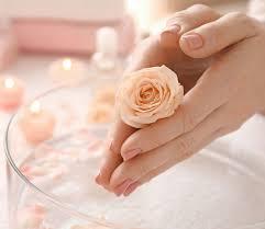 nail salon 97035 l amour nails spa