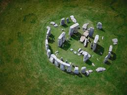 Did Stonehenge Hold Up a Giant Stage? | Smart News | Smithsonian ...