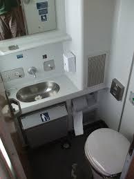 train toilets toilets of the world
