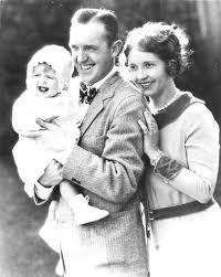 Stan and his second wife, Lois Neilson, Lois had a baby girl, also named  Lois. In May 1930, their second …   Stan laurel oliver hardy, Stan laurel,  Laurel and hardy