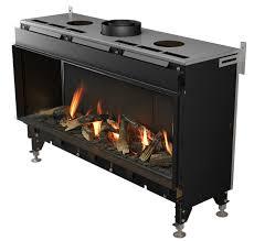 direct vent gas fireplace innovative