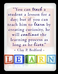 quotes about parents and teachers quotes