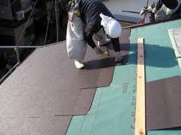 屋根工事は いるま外装(入間市狭山市飯能市日高市所沢市)