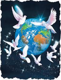 Ο αγώνας για Ειρήνη και Περιβάλλον» | | SkalaTimes ???????? Online Magazine about Larnaca