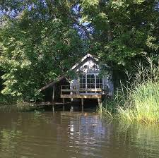 au bord de l eau maisons d hôtes de