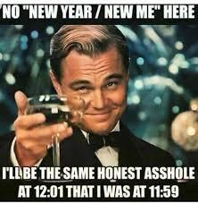 Happy New Year Funny 2021