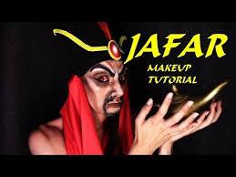 jafar makeup tutorial you