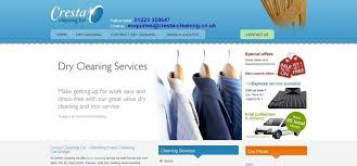 dry cleaners in cambridge