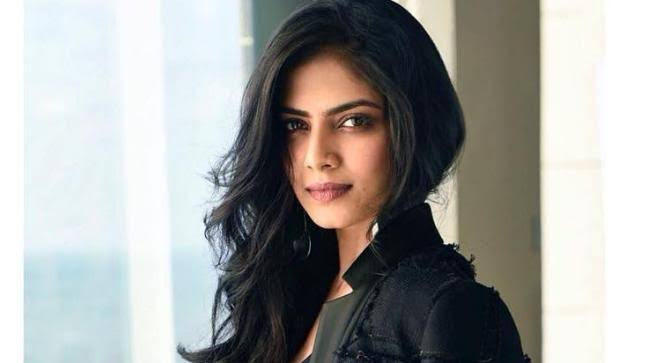 Image result for malavika mohanan